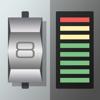 StudioMini XL - Su grabador de música de confianza