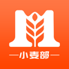小麦部 Wiki