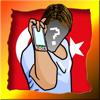 Salt Bae Simulator Wiki