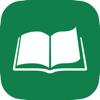 全本小说网【免费书城】- 免流量阅读最火的网络完结小说