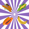 New Fruit Gaming Puzzle For Kids Wiki
