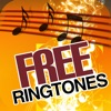 Free Music Ringtones - Music, Sound Effects, Funny alerts and caller ID tones
