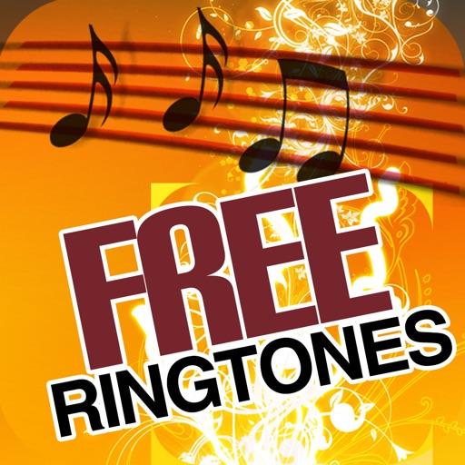 free hip hop ringtones for iphone 6