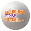 Melbourne Netball