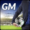GOAL 2014 — Football Manager