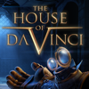 The House of da Vinci Wiki