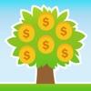 My Money - Saving Money Every Day money saving challenge