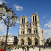 Cathedrals of France: A Visual Guide Wiki
