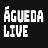 Águeda Live Wiki