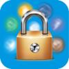 App Locker : App Lock, Hide, Safe with Fingerprint - dyron trotman
