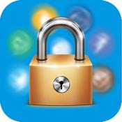 App Locker app review
