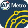 AT Metro