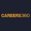 Careers 360 Magazine