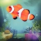 fische f r kleinkinder aquarium f r kinder f r iphone herunterladen appszoom. Black Bedroom Furniture Sets. Home Design Ideas
