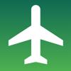 2017 FAA Test Prep - Aviation Mechanic Airframe