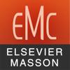 EMC mobile : versión española