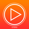 Studio Music Player | Ecualizador de 48 bandas