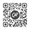 Lector de Códigos QR y de barra: Escanea & Crea