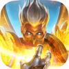 Juggernaut Wars – Strategy RPG Wiki