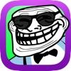 Tap Dance Troll Style - Отдохните с лучшими весело и здорово бесплатное приложение Музыка Игры для детей и семьи