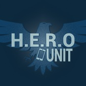 HERO Unit - 911 Dispatch Simulator Hack - Cheats for Android hack proof