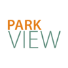 ParkView Wiki