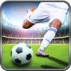 Ultimate Football Real World Soccer League 2017