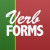 Português: Verbos - VerbForms Português