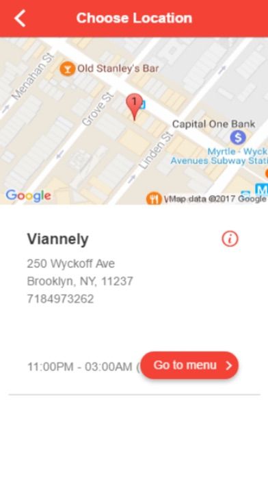 download Viannely appstore review