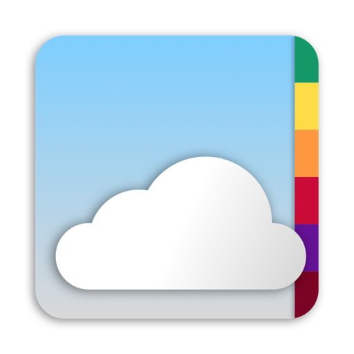环境污染检测器 For Mac