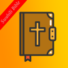 Biblia Takatifu : Bible in Swahili Audio book