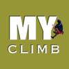 MyClimb - Track Your Climbing Progress