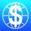 Deuda Nacional - La Deuda de 180+ Países