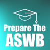 Prepare The ASWB Exam: 2500 Flashcards, Quiz & Q&A Wiki