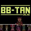 BB弹 - 好玩的游戏 Wiki