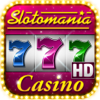 Slotomania Slots Casino HD: Online Pokies Game 777 Wiki