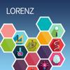 Phpschool.com - 로렌츠 - lorenz artwork