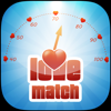 Love Match Test Game - PRANK Wiki