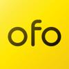 ofo-bike rental platform