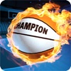 City Basketball Champion basketball games online