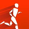 RaceRunner Real-Time Race Running