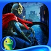 Grim Facade: The Red Cat - Hidden Objects