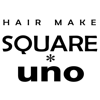 HAIR MAKE SQUARE*uno(スクエアウーノ) Wiki