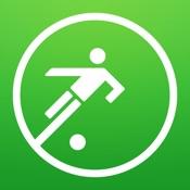 Onefootball - Notizie Calcio dalla Serie A