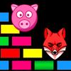 Blocky Way! Wiki
