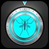AMUS - Anti Mosquito Pro