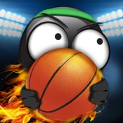 Stickman Basketball Hack - Cheats for Android hack proof