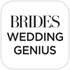 Brides Wedding Genius 5.2