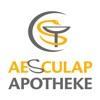Aesculap-Apotheke - Joerg Horlitz
