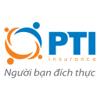 MyPTI - Bảo hiểm bưu điện Wiki